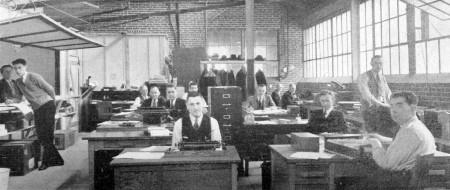 abc-headquarters-staff-1936