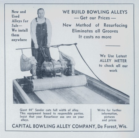 capital-bowling-alley-company-1940