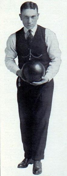 devito-dom-1916