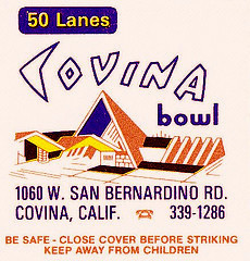 covina-matchbook