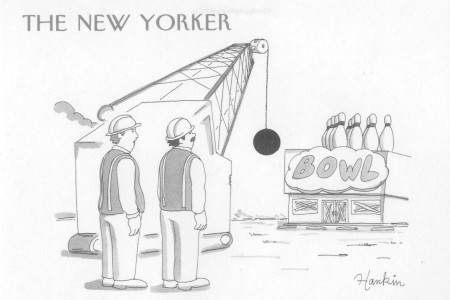 new-yorker-cartoon