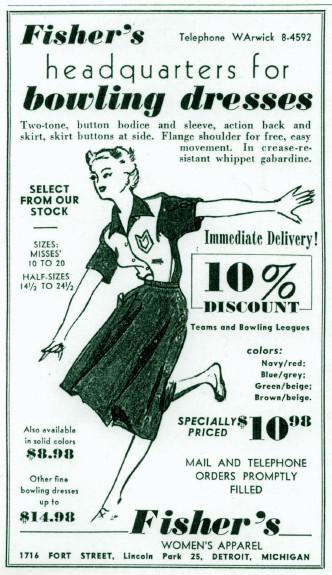 fishers-bowling-dresses-1952