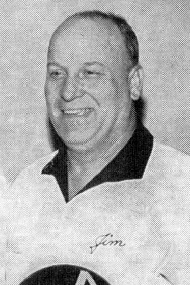 vrenick-jim-1958