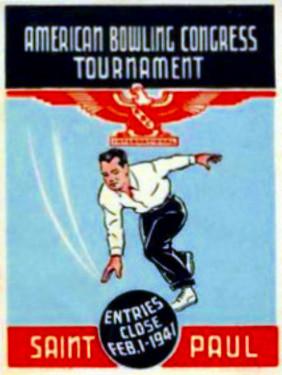 1941-abc
